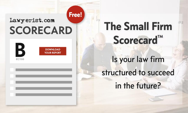 small-firm-scorecard-postcard